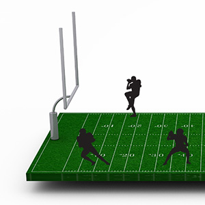 american-football-pitch-3d-player-silhouettes-prezi-presentation-template-t