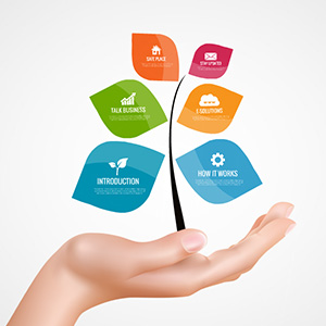business-plant-in-hand-hope-growth-concept-prezi-presentation-template-t