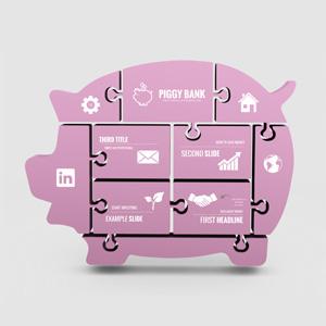 piggy-bank-finance-money-saving-insurance-dollars-prezi-presentation-template-t