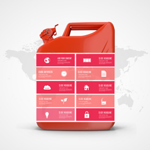 fuel-oil-gas-production-canister-infographic-prezi-template-for-presentations-t
