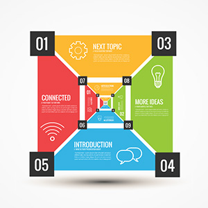 infographic-box-square-4-topics-diagram-colorful-prezi-presentation-template