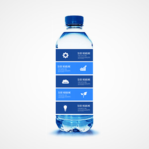 water-bottle-creative-infographic-prezi-presentation-template-t