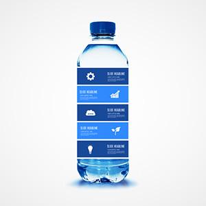 water-bottle-creative-infographic-prezi-presentation-template-t