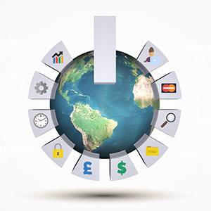 world-power-globe-3d-on-off-button-politics-dictators-presentarion-template-for-prezi-