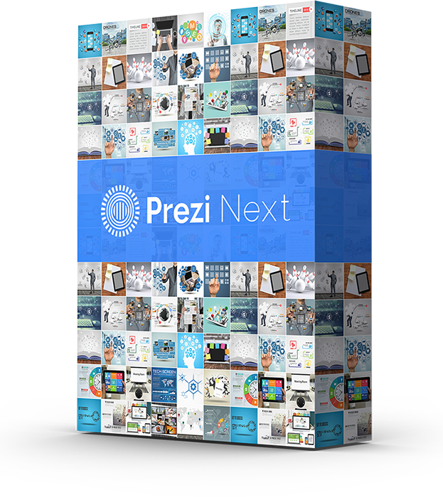 templates-for-prezi-next-prezibase-design