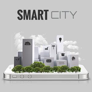 smart-city-3d-prezi-template