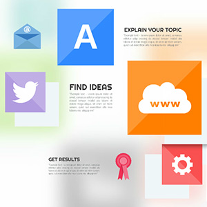 bright-layout-prezi-template
