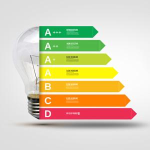 energy-labels-prezi-template