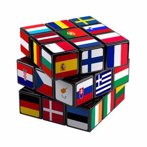 eu-relations-prezi-template