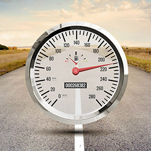 fast-pace-prezi-template