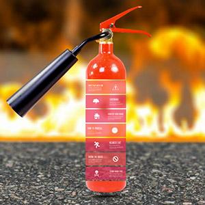 fire-safety-prezi-template