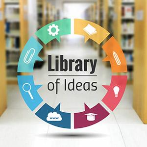 library-of-ideas-prezi-template