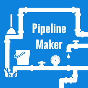 pipeline-maker-prezi-template