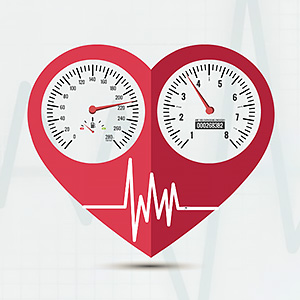 race-your-heart-prezi-template