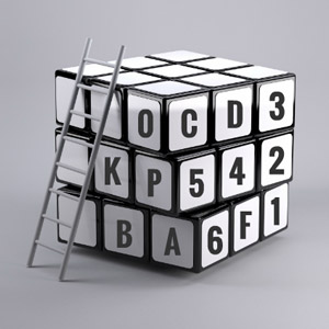 solve-a-topic-prezi-template