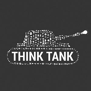 think-tank-prezi-template