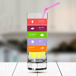 thumb-healhty-drink-smoothie-diet-lifestyle-fruits-prezi-template