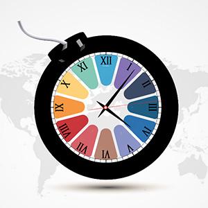 time-bomb-prezi-template