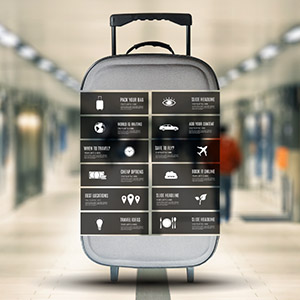 travel-ideas-prezi-template