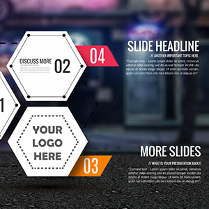 urban-infographic-prezi-template