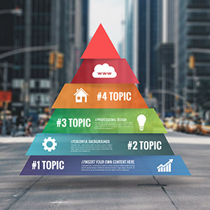 urban-pyramid-prezi-template