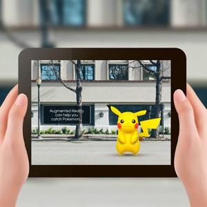 virtual-reality-prezi-template