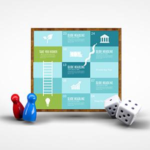 board-game-prezi-template