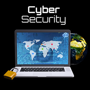 cyber-security-prezi-template