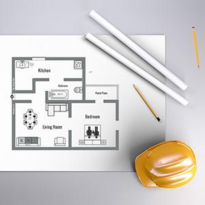 design-plan-prezi-template
