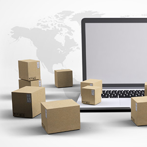 logistics-prezi-template
