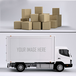 transport-ideas-prezi-template