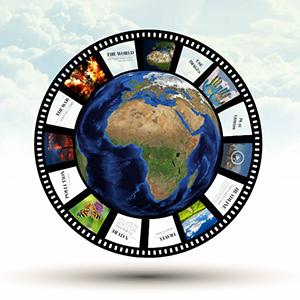world-story-prezi-template