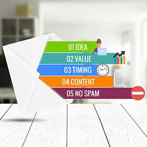 email-marketing-prezi-presentation-template