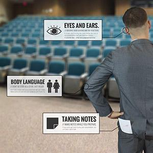 presenting-tips-prezi-presentation-template