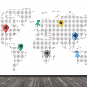 world-map-dotted-prezi-presentation-template