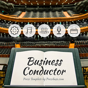 business-conductor-prezi-template