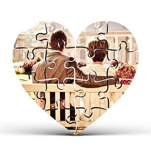 heart-puzzle-prezi-template
