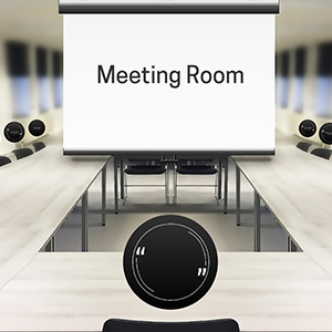meeting-room-prezi-template