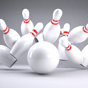 perfect-game-prezi-template-bowling