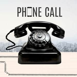 phone call prezi template 300x300
