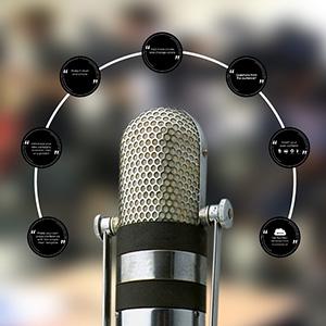 press-conference-prezi-template