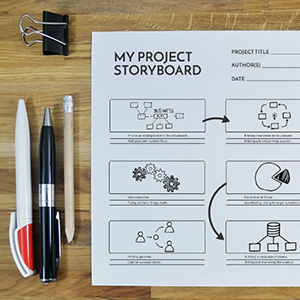 project-storyboard-prezi-presentation-template