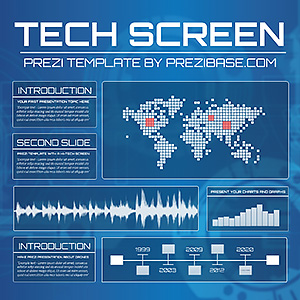 tech-screen-prezi-template