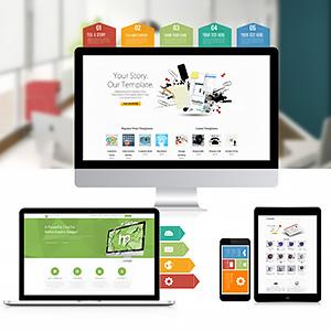 technology-brand-prezi-template