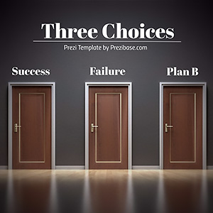 3-choices-prezi-next-template