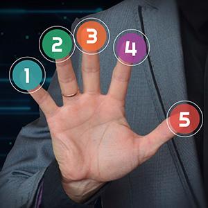 5-options-preiz-next-template