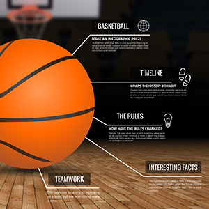 basketball-infographic-prezi-template