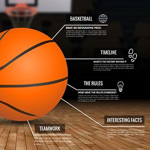 basketball-infographic-prezi-template