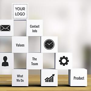 build-a-business-prezi-next-template