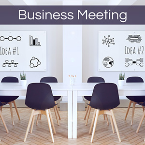 business-meeting-prezi-presentation-template